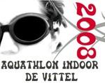 Aquathlon2008